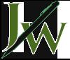 john-logo-85H