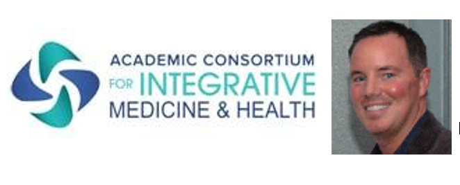 Ready for Action: Academic Consortium for Integrative